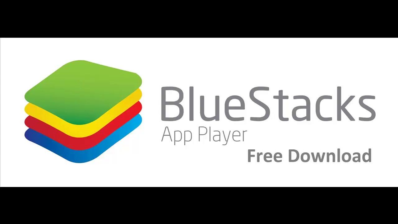 Download and Install BlueStacks 3 54 65 1755 Crack Latest Full