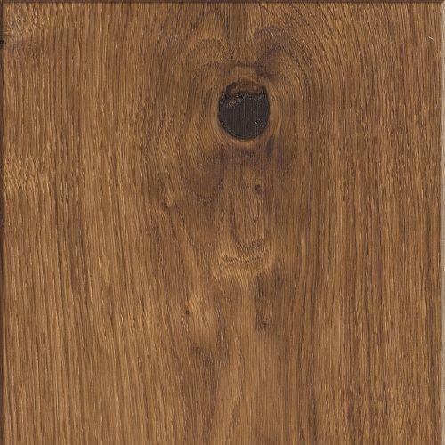 Haro Smoked Oak Sauvage Brushed 4V - közepes árnyalatok - 530 148