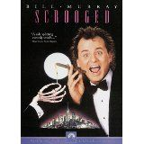 Scrooged (DVD)By Bill Murray