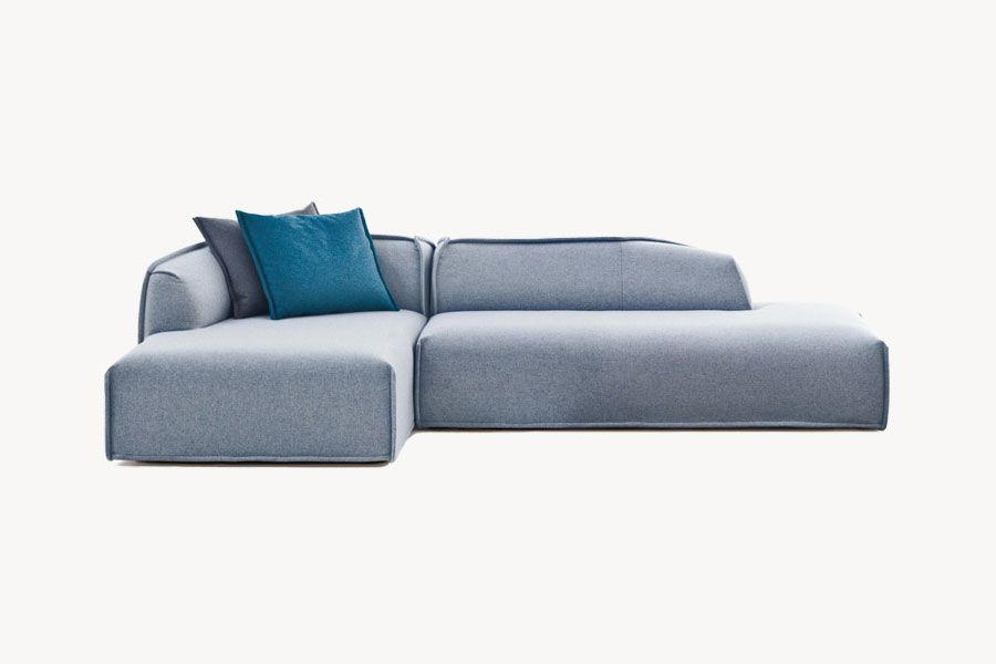 Sofa Bed Types