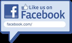 Ksafkbfja Facebook Logo Free Facebook Likes Facebook Png Logo