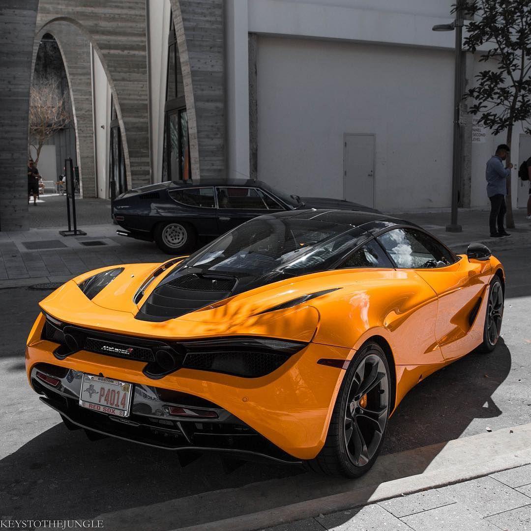 Mclaren In 2020 Super Sport Cars Super Cars Sports Car