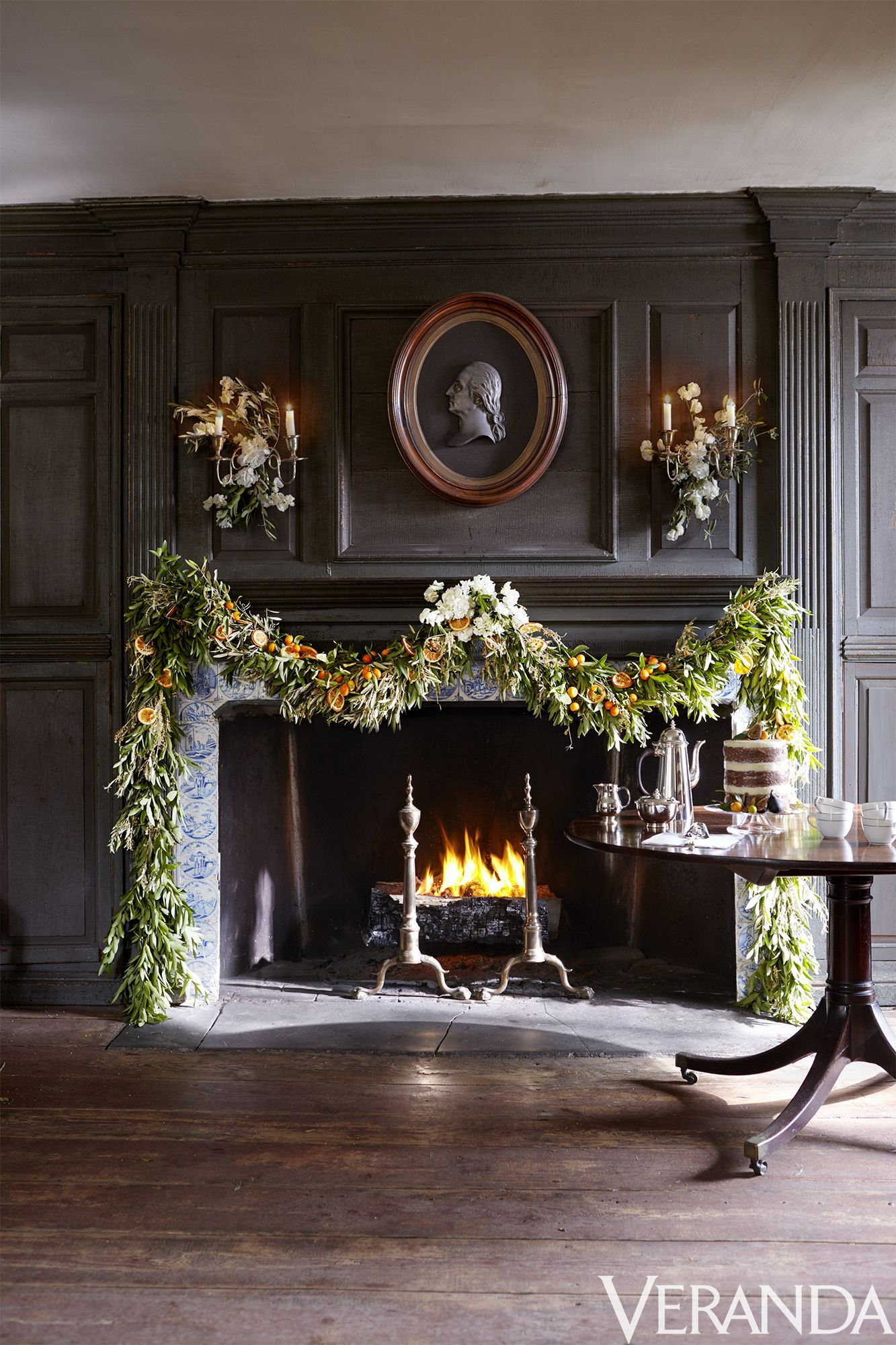 15 Winter Floral Arrangements For Grand Seasonal Decor