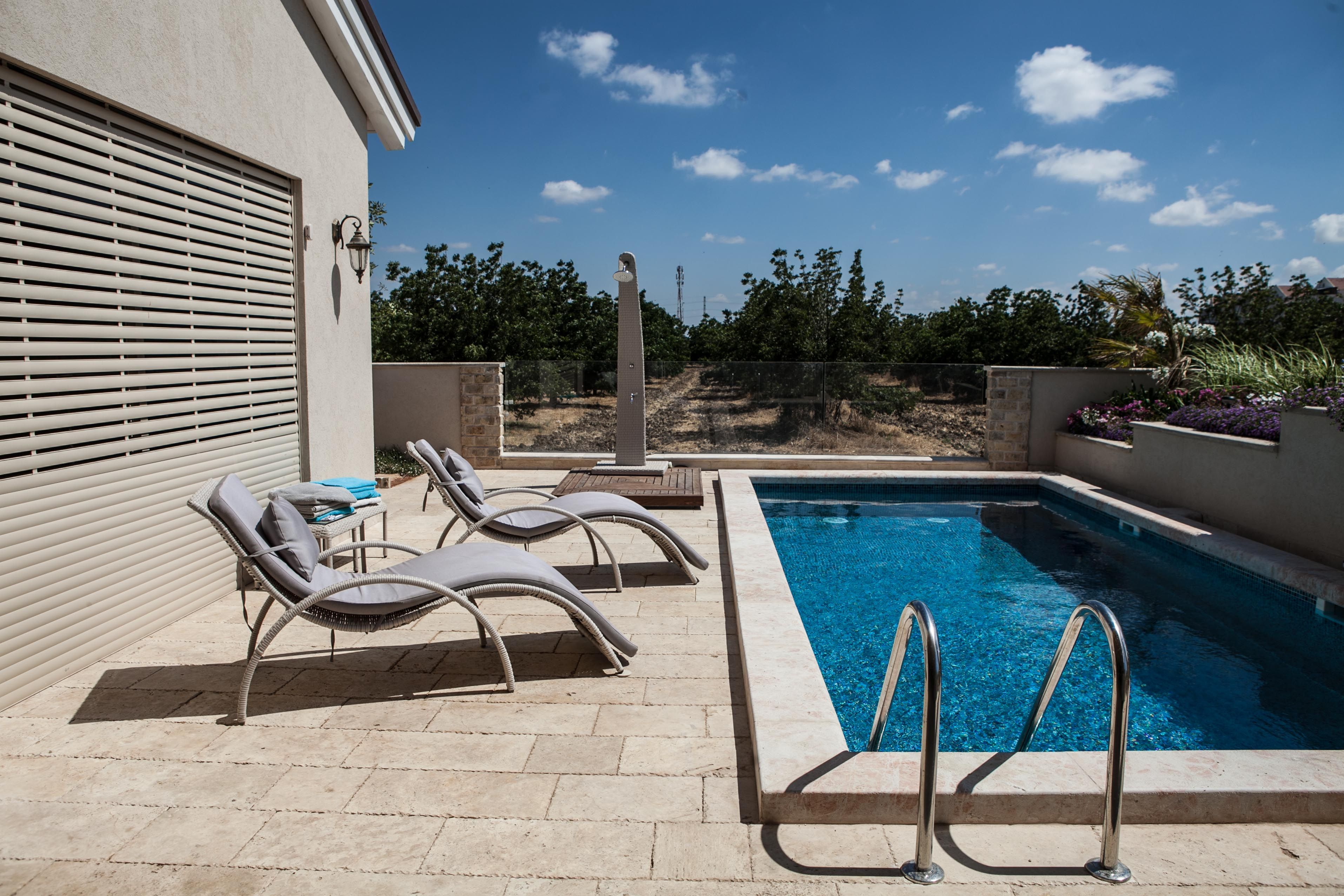 pin by s pool ltd on our pools s pools pinterest