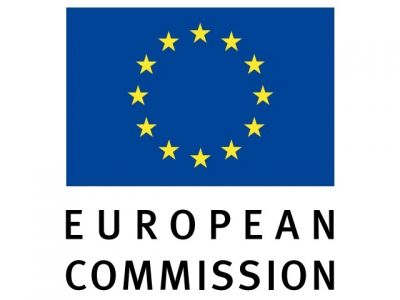 Congratulations! European Commission publishes positive report on Georgia's visa liberalization :)