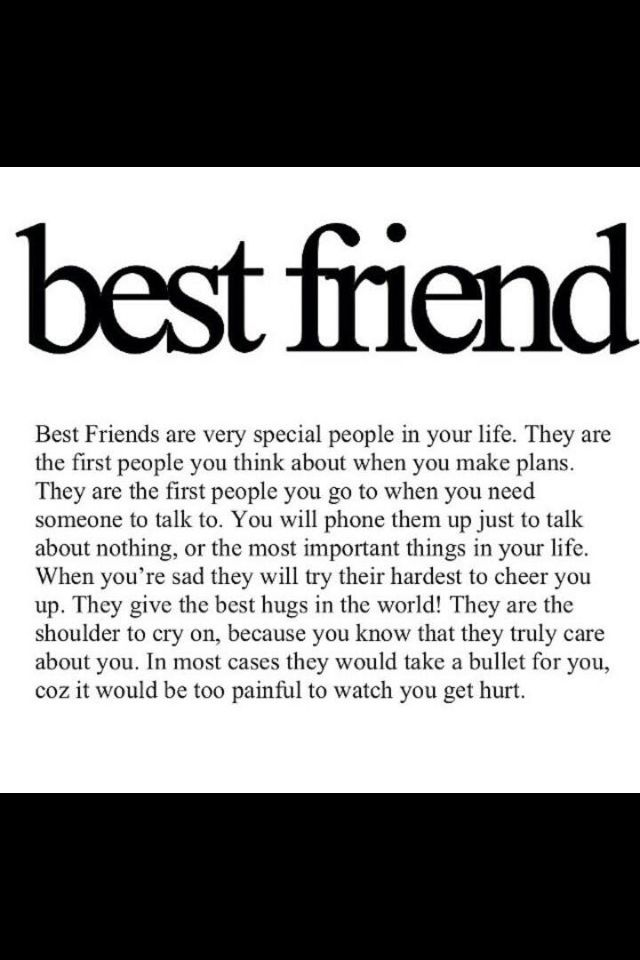 Definition Of Best Friend Quotes Best Friends.. | Friendship | Friendship, Friends, Best friends Definition Of Best Friend Quotes