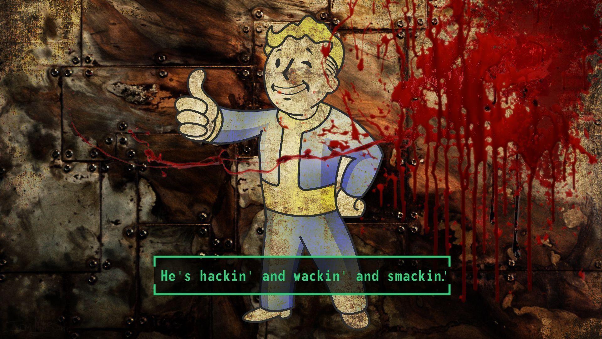 Fallout 4 Hd Wallpaper Fallout Wallpaper Hd Wallpaper Wallpaper