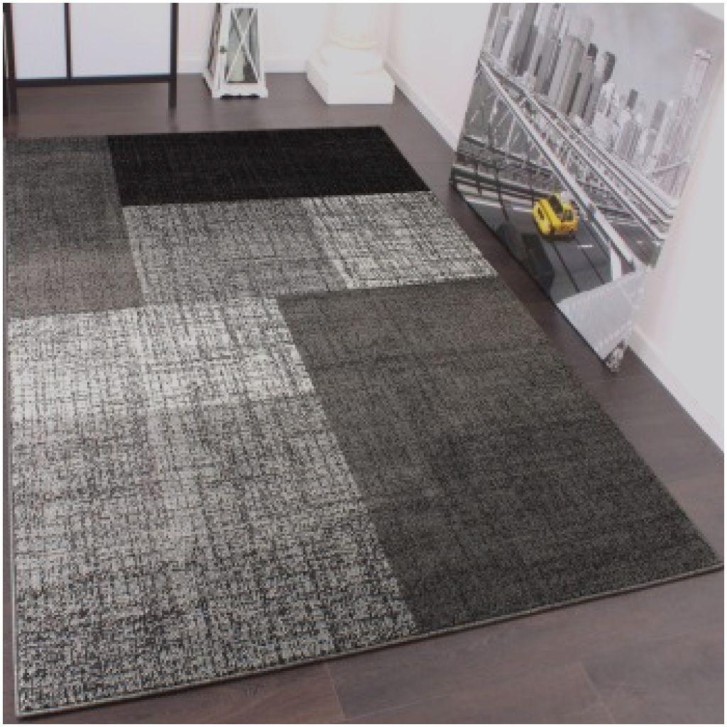 Luxus Teppich luxus teppich karo grau, teppich karo grau - luxus teppich karo grau