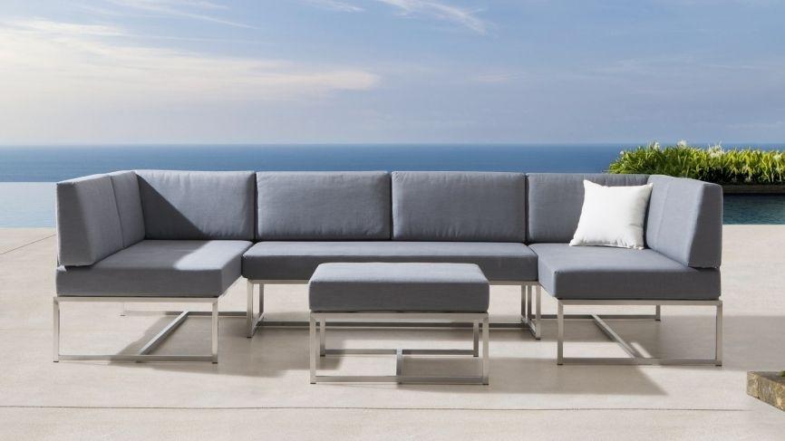 element seven ways suite http www lavitafurniture com au outdoor rh pinterest com timber outdoor lounge furniture brisbane Aspley Outdoor Furniture