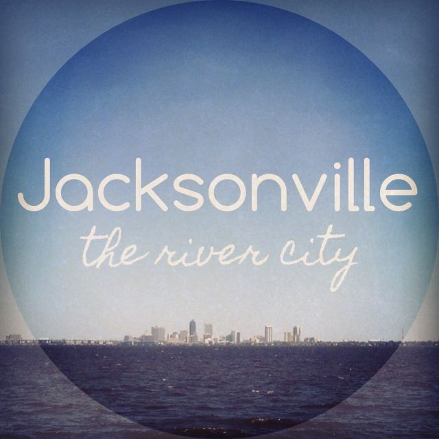Town Center Jacksonville Fl: Jacksonville. Nocatee Residents Are Around 20 Miles From