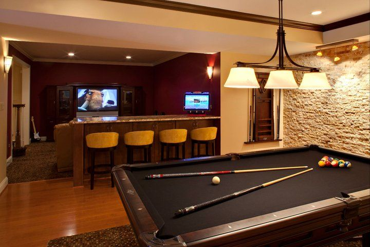 Home Equity Builders Inc Constructive Ideas Best Pool Tables Pool Table Lighting Pool Table Felt