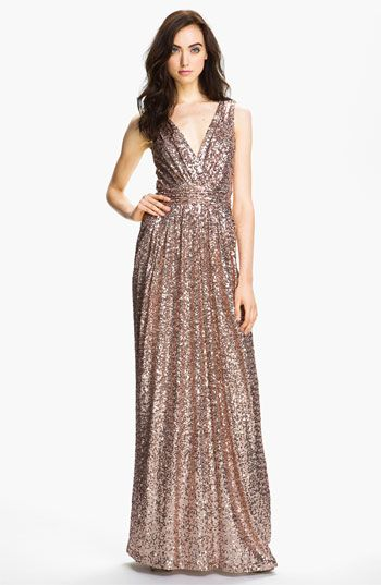 1000  images about Sequin Dresses on Pinterest  Cheap dresses ...