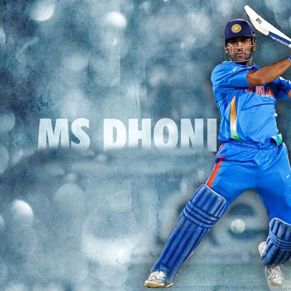 Ms Dhoni Hd Wallpapers Dhoni Images Hd Helicopter Shot 10241024