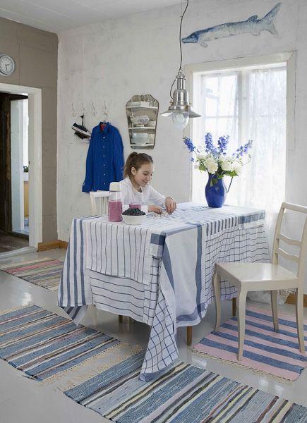 Ullamaija Hännien |Valokuvaaja