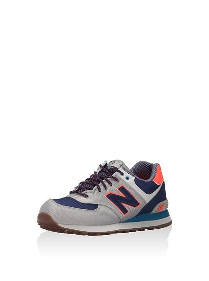 amazon buyvip new balance