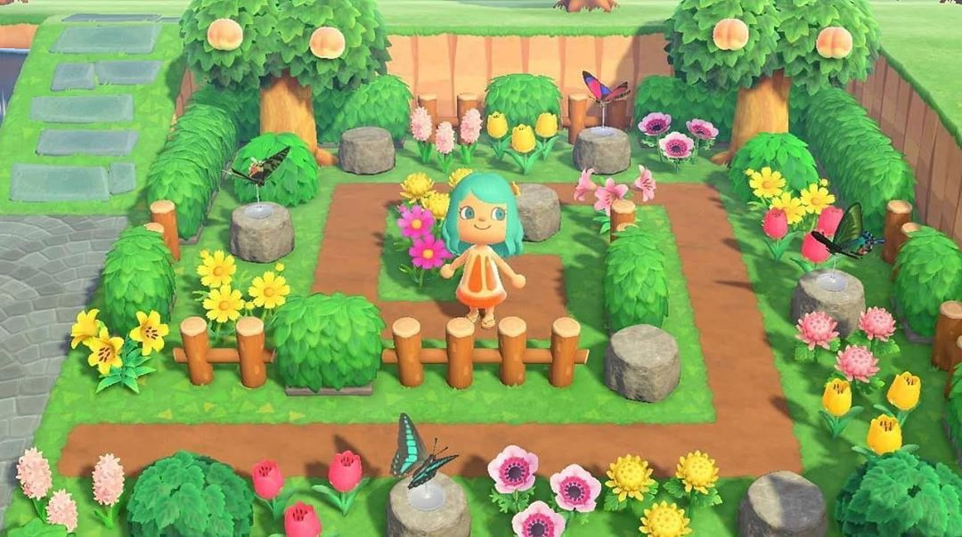 12 5k Likes 59 Comments Animal Crossing New Horizons Happyyhorizons On Instagram Butterfly Dis In 2020 Animal Crossing New Animal Crossing Animal Crossing Game