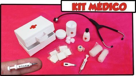 tutorial: miniature medical kit #miniaturemedical tutorial: miniature medical kit #miniaturemedical tutorial: miniature medical kit #miniaturemedical tutorial: miniature medical kit #miniaturemedical