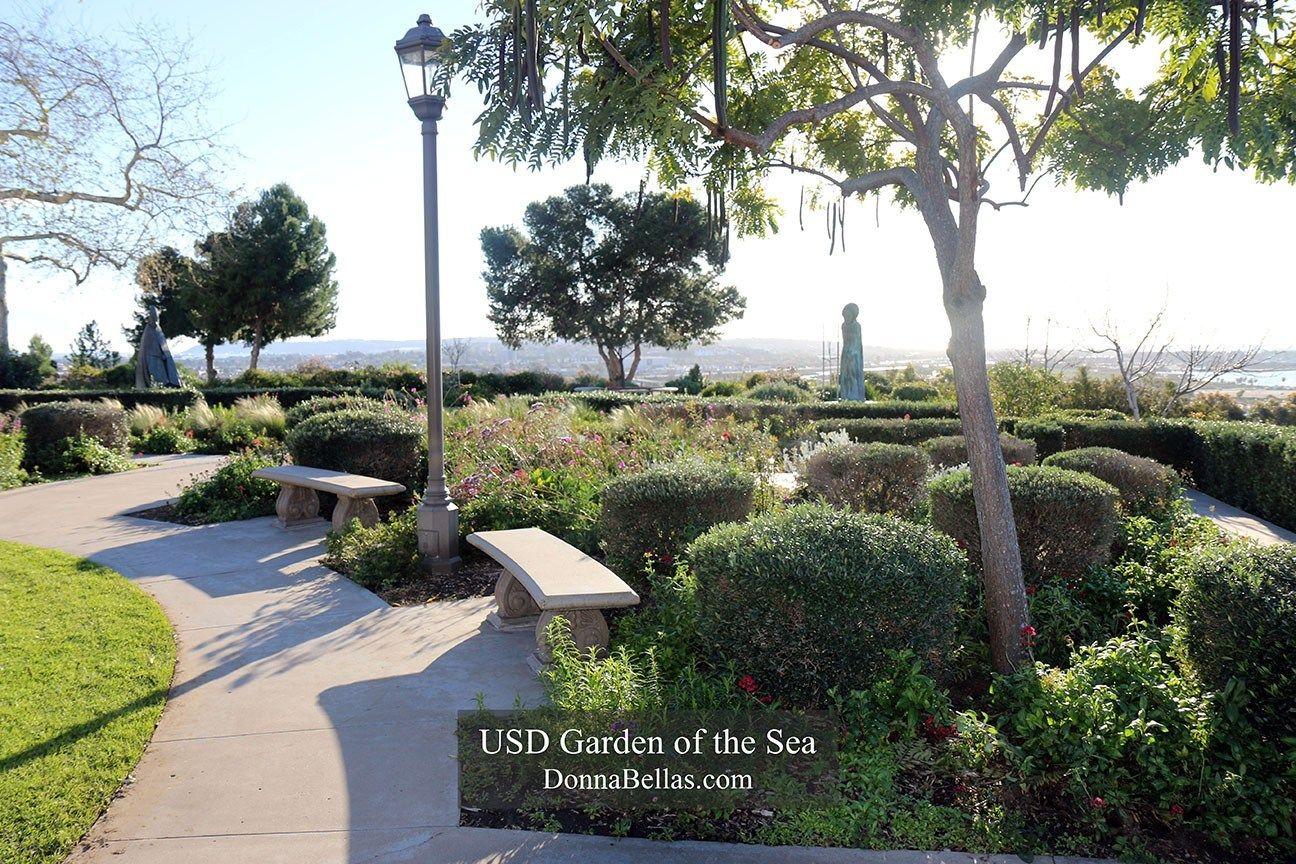 0d5fb26ea138df0f5a49c5efe5b594fb - Pacific Gardens North Park San Diego