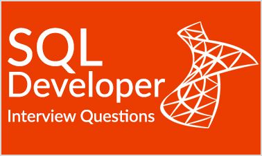 Sql Interview Questions And Answers For 2018 Ittrident Sql