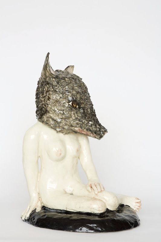 Top 10 Contemporary Artists top 10 contemporary artists working with ceramics | ceramics, the