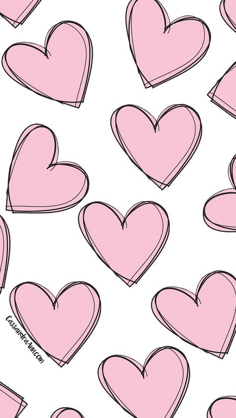 Enjoy These FREE Valentines Day Inspired Phone Backgrounds Comment Your Favorite Background Below