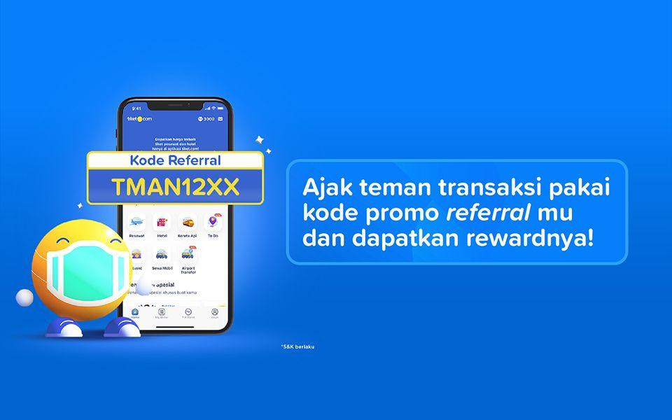 Tiket Com Satu Aplikasi Untuk Kebutuhan Liburanmu Aplikasi Liburan Satuan