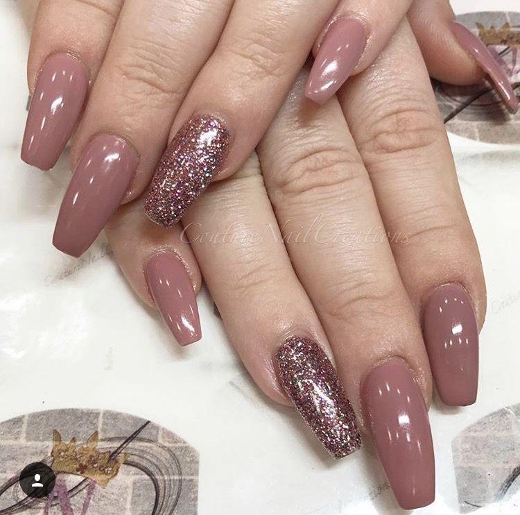 Chic Nails | Nail art | Pinterest | Diseños de uñas, Uñas acrílico y ...