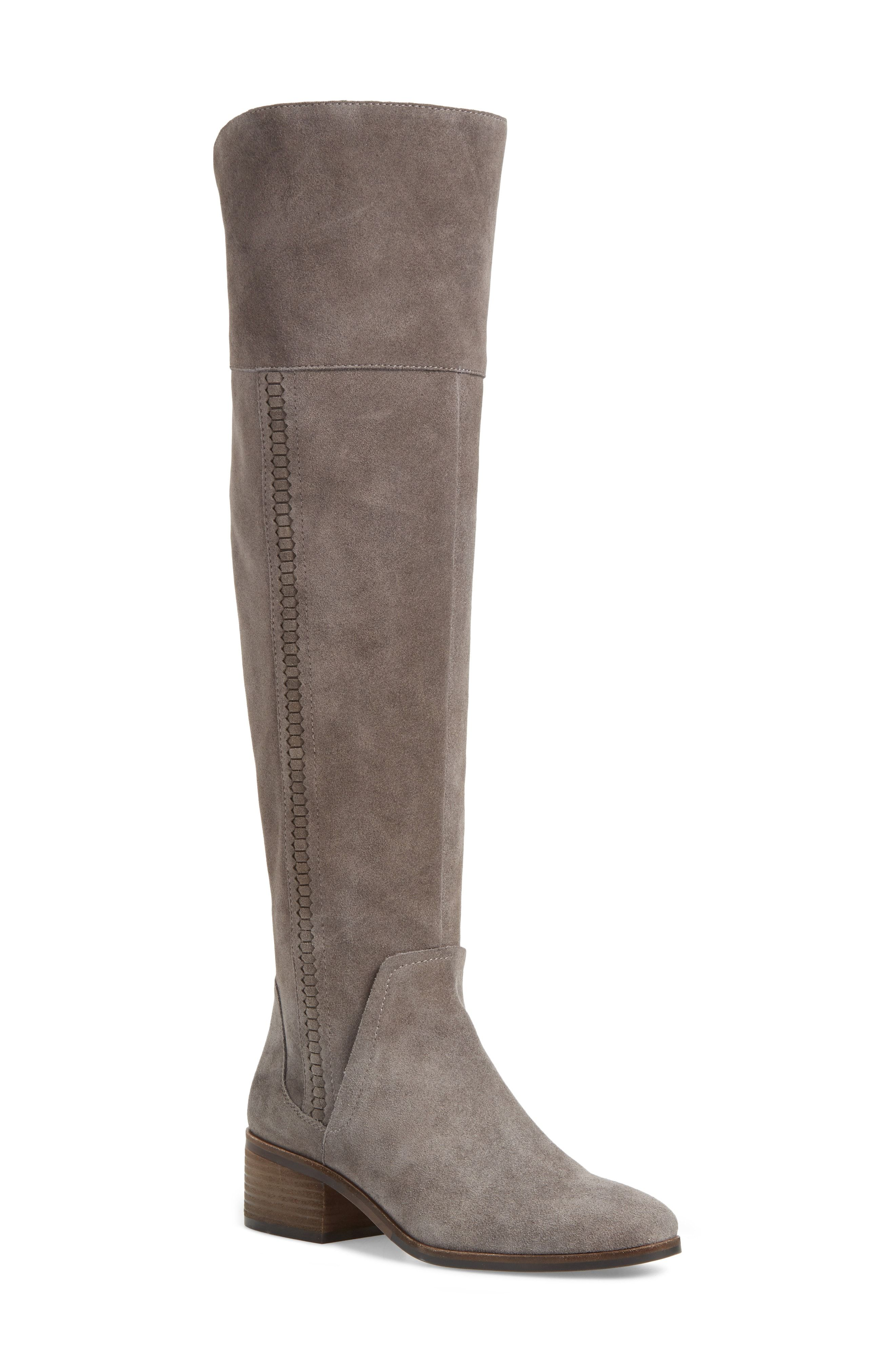 8cf72a44f2c Our Favorite Fall Boots Booties   Shoes - SheShe Show