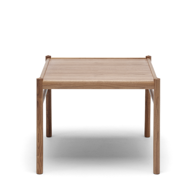 Coffee Tables Small