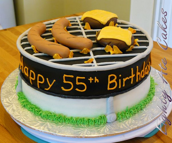 my dad s 55th birthday Find and save ideas about 55th birthday on pinterest | see more ideas about jack daniels party, aged to perfection and 60th birthday ideas for dad  so, when my .