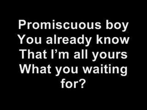 Lmfao sexy and i know it lyrics youtube kiss