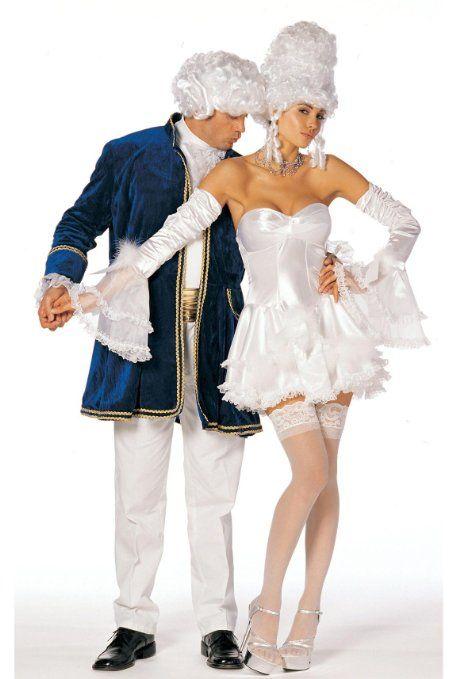 y Marie Antoinette Costume Autumn Pinterest