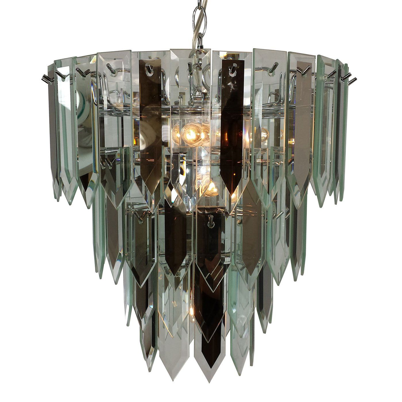 Triarch 12009 rscl 7 light multi tiered chandelier atg stores triarch 12009 rscl 7 light multi tiered chandelier atg stores arubaitofo Gallery