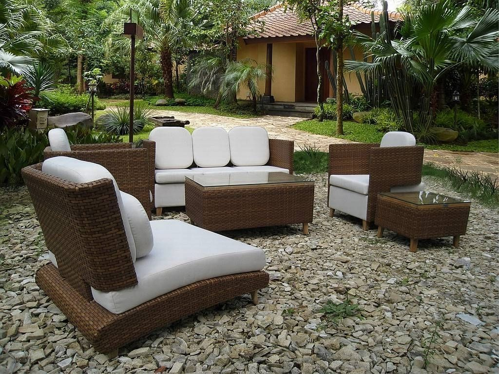 nice outdoor furniture for small spaces outdoor furniture rh pinterest com