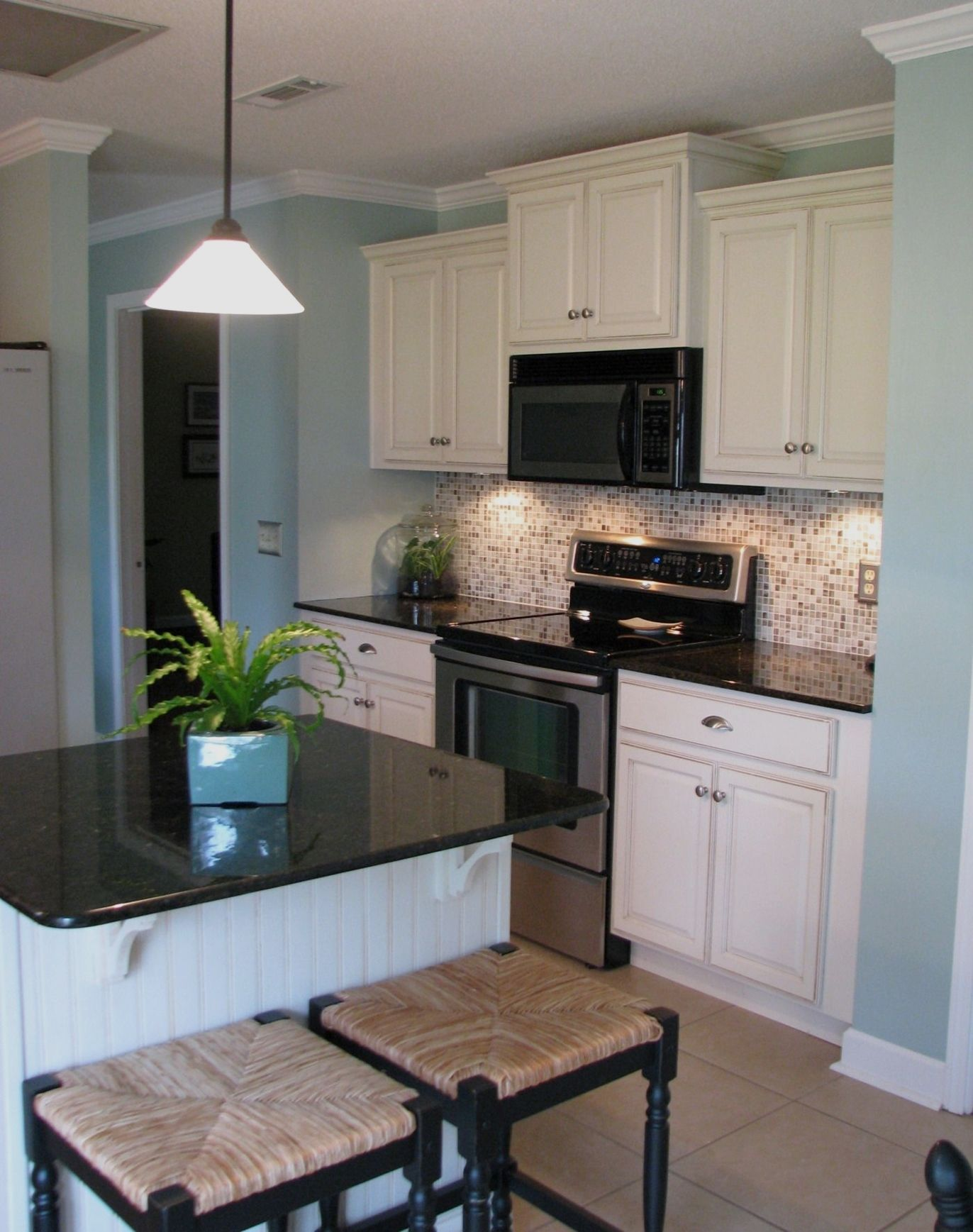 Best kitchen remodels kitchenremodeling kitchen remodeling in
