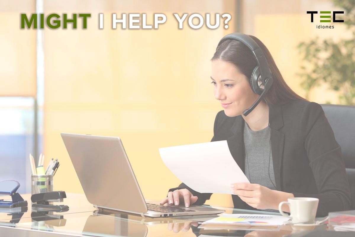 → English Express: Ask permission ← Informal➝ Formal  Can < Could < May < Might http://bit.ly/1jxFZy3  Learn English, Inglés, English, Learn English, Aprender Ingles, Cursos de Idiomas, estudiar inglés en el extranjero