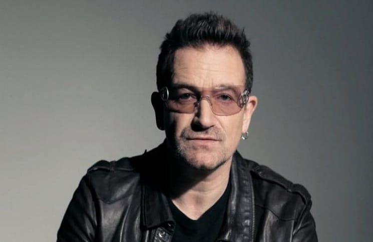 Икона рока и фронтмен группы U2 Боно призвал творческую христианскую молодежь быть «откровенно честными», приведя в пример духовную мудрость псалмов, сообщает 316NEWS со ссылкой на invictory.com. Во время интервью с «Fuller Studio», Боно рассказал, как книга Псалмов из Ветхого Завета повлияла на ег