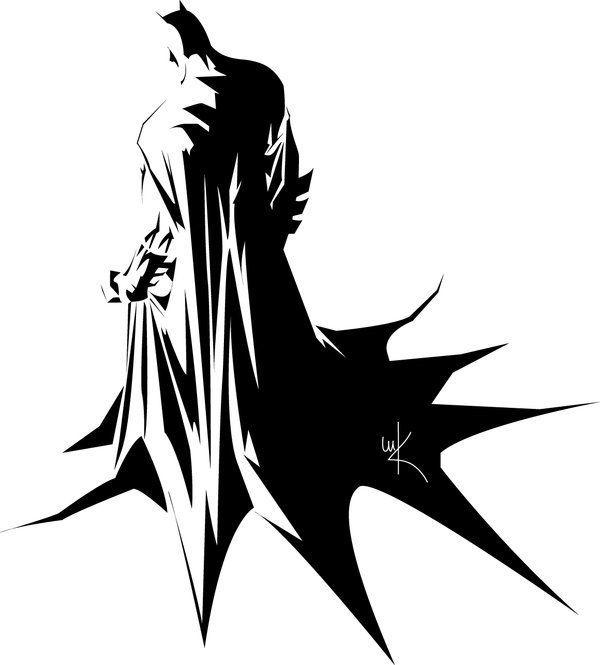 Encontrado en Google en pinterest.co.uk | Batman wallpaper ...