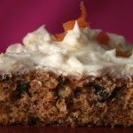 Carrot Cake Recipe Carrot Cake Recipe Carrot Cake Cake Recipes