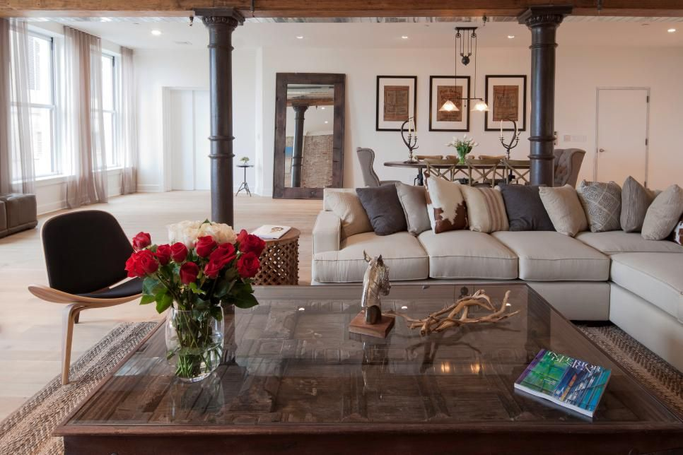 Best Of Hgtv Small Living Room Ideas