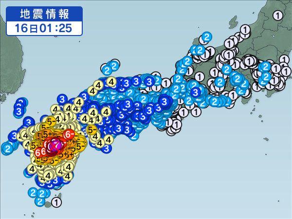 ヤフー天気 鎌倉