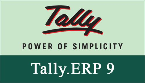 tally 9+ fixed crack free download