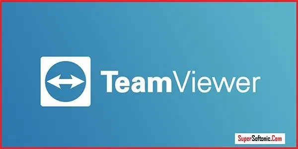 Pin On Teamviewer Download Free 2020 Latest