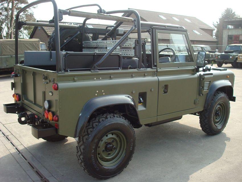 Suzuki Jeeps For Sale Northern Ireland