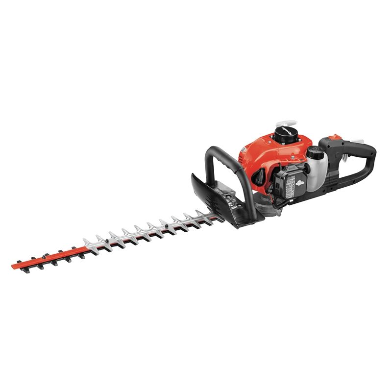 Homelite 26cc petrol hedge trimmer garden products and warehouse find homelite 26cc petrol hedge trimmer at bunnings warehouse visit your local store for the keyboard keysfo Choice Image