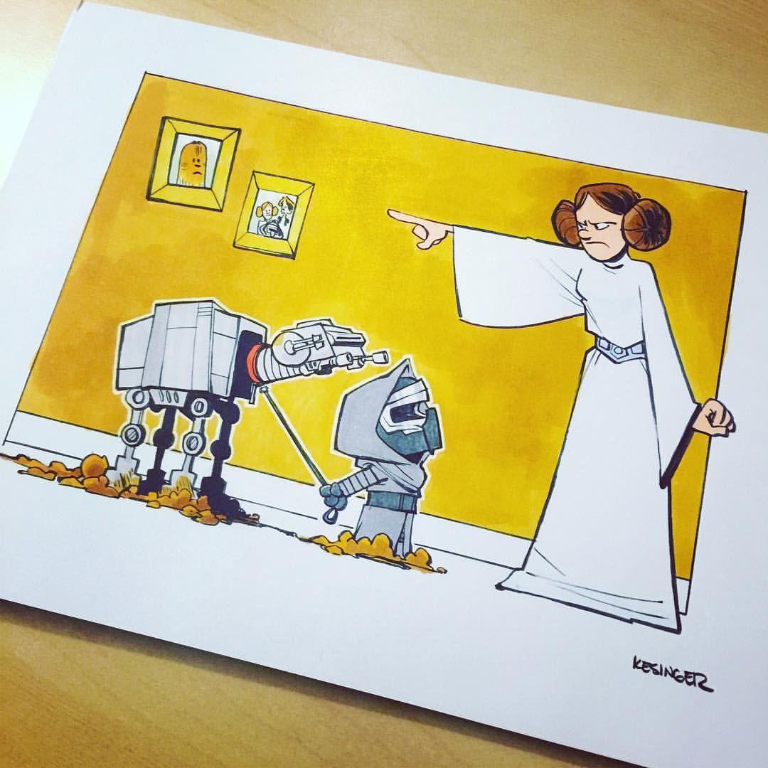 Pin by Chris7tina on Star Wars | Pinterest | Star