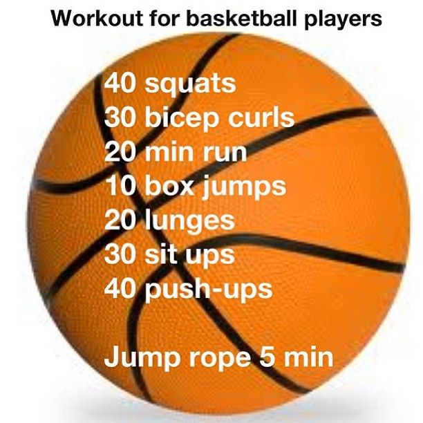 Instagram Photo By Workoutsss Workoutsss Statigram Basketball Workouts Basketball Drills Basketball Conditioning