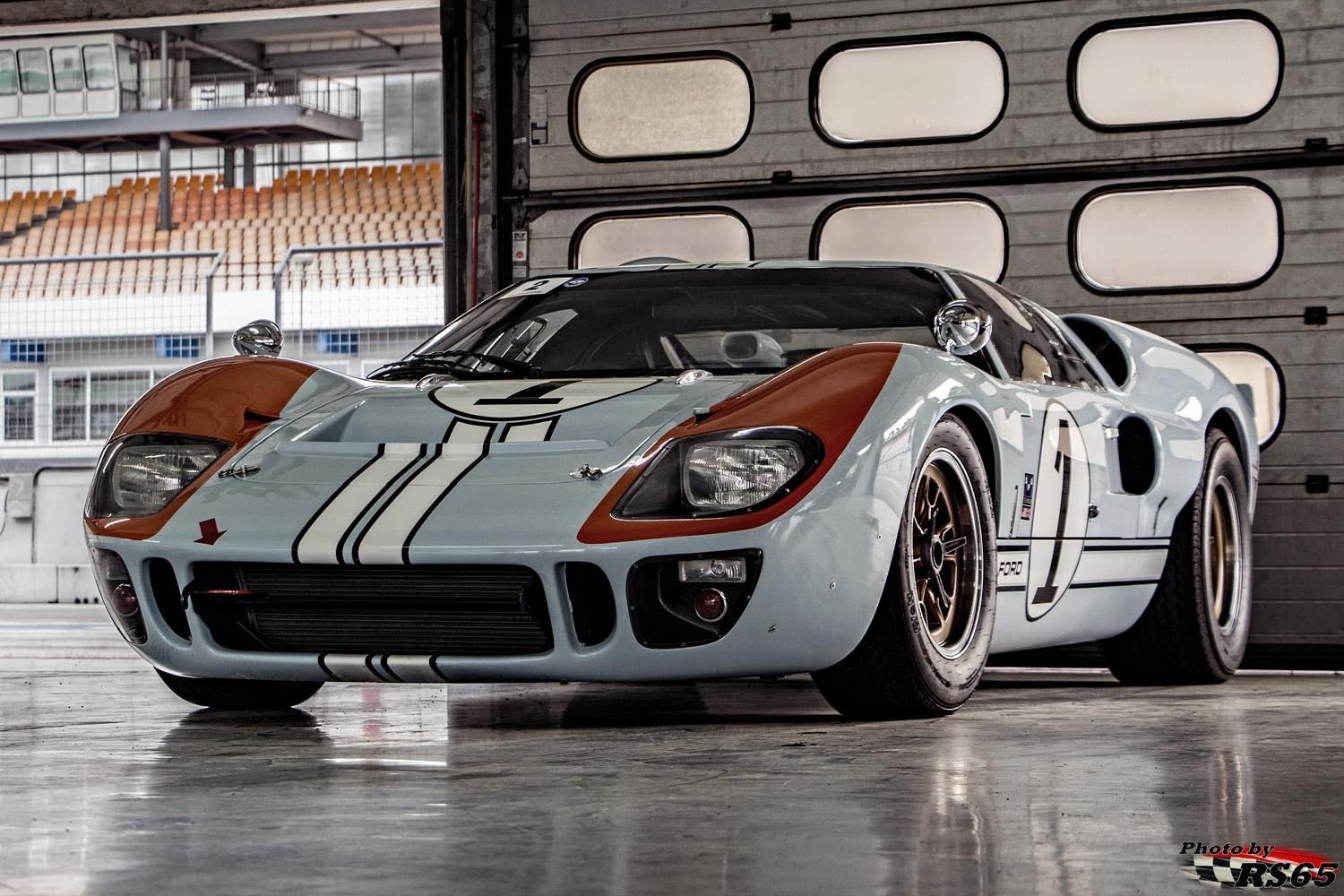 Pin By Mike Faulkner On Cars In 2020 Ford Gt Ford Gt40 Ford