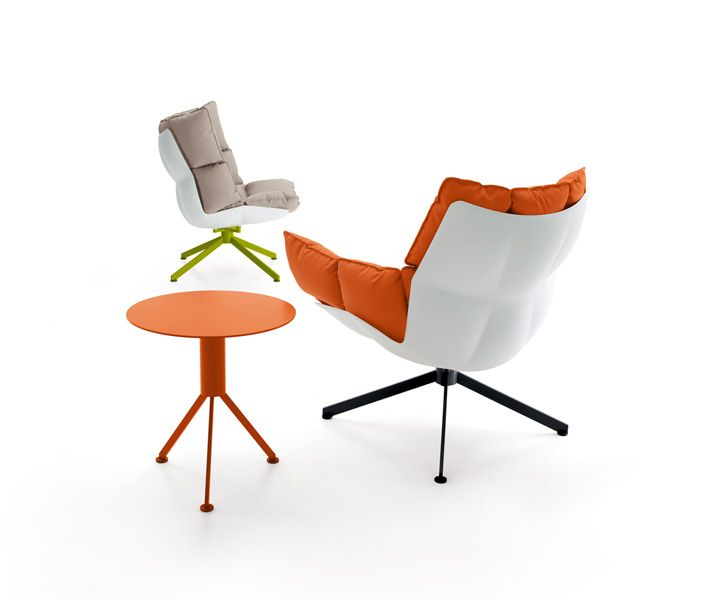 Husk Outdoor One Of The More Comfortable Chairs I Ve Ever Tested Beautiful Outdoor Furniture Furniture Stylish Chairs
