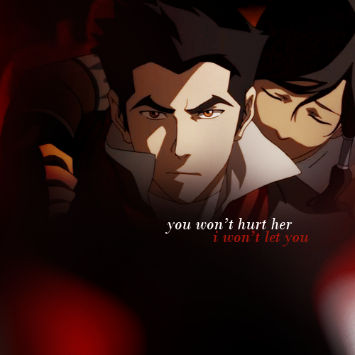 Okay so I don't really ship Makorra but this asdfghjkl